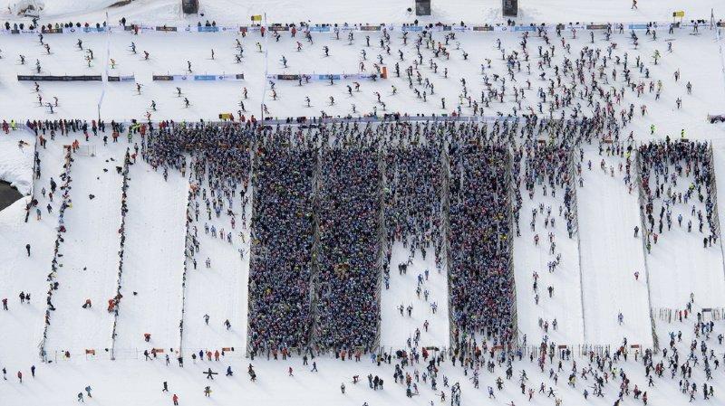 Coronavirus: grandes manifestations interdites en Suisse et conséquences pour le Valais