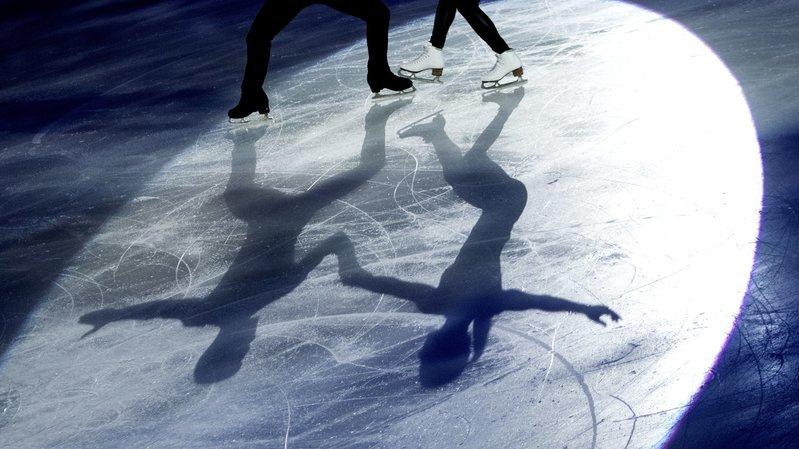 Abus sexuels: le Valais du sport sait qu'il n'est pas à l'abri