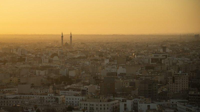 L'ONU face aux «cyniques» en Libye