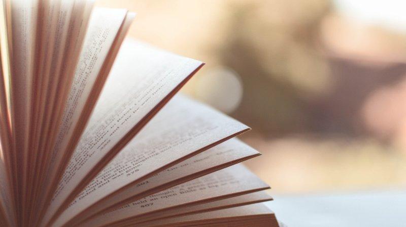 """Edition: un livre romand reçoit le titre de """"plus beau livre du monde"""" 2020"""