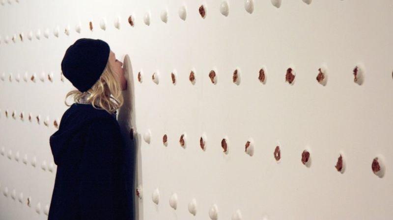 Musée Tinguely à Bâle: «Amuse-bouche. Le goût de l'art», une expo à déguster