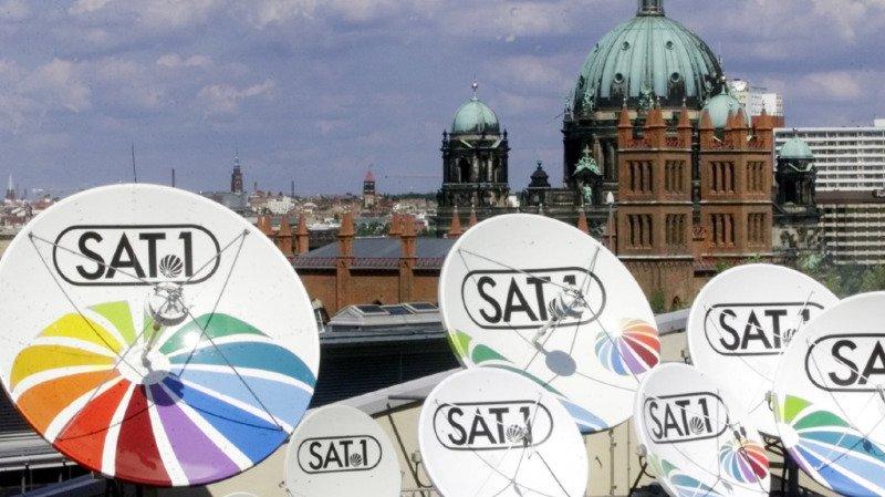 «Big Brother» en Allemagne: choqués, des candidats découvrent le coronavirus