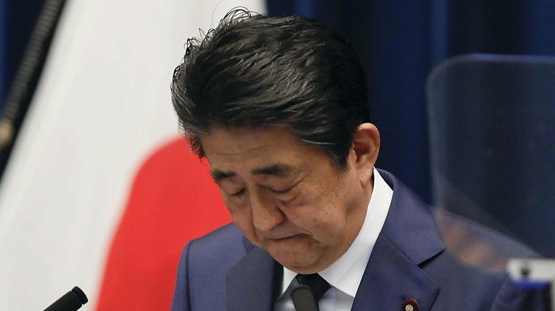 Coronavirus: le Japon admet la possibilité d'un report des JO de Tokyo 2020