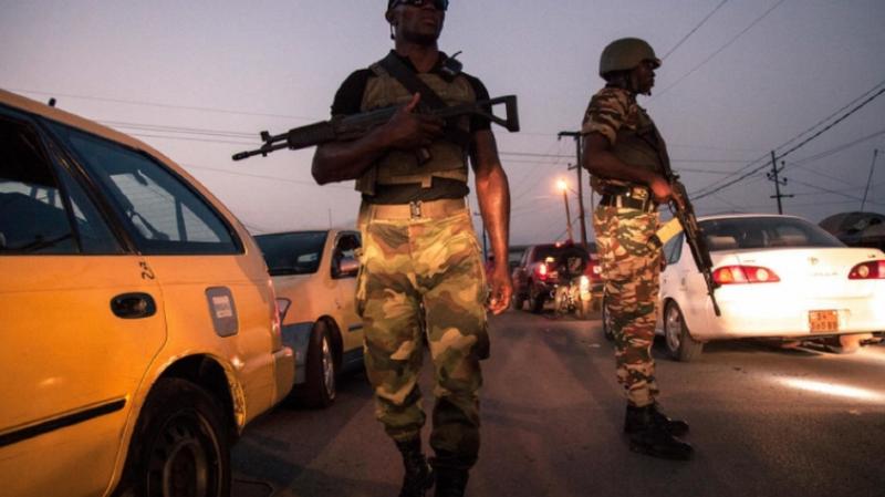 Samedi soir, une cinquantaine de terroristes lourdement armés ont attaqué une gendarmerie et un commissariat de police à Galim.