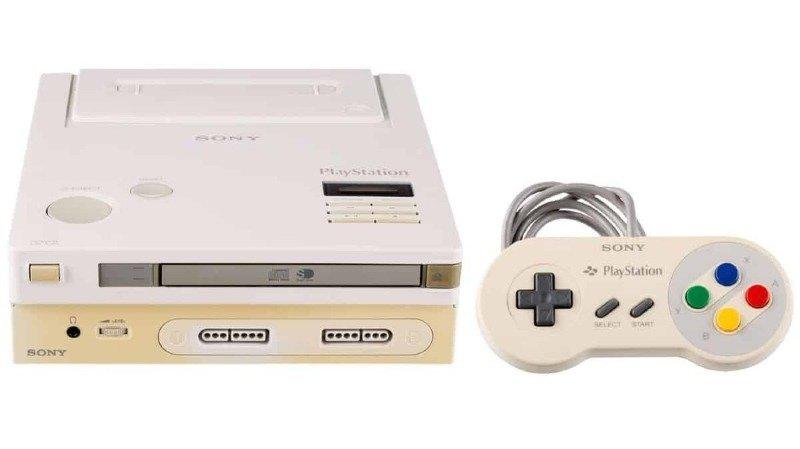 Jeux vidéo: la «Nintendo PlayStation» a été vendue pour plus de 300'000 francs