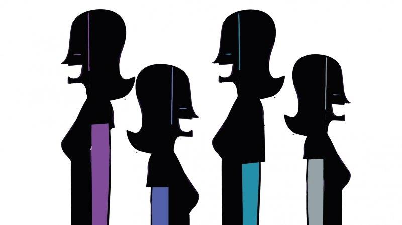 Journée des droits des femmes: au fait, elles s'occupent de quoi nos élues dans les communes?