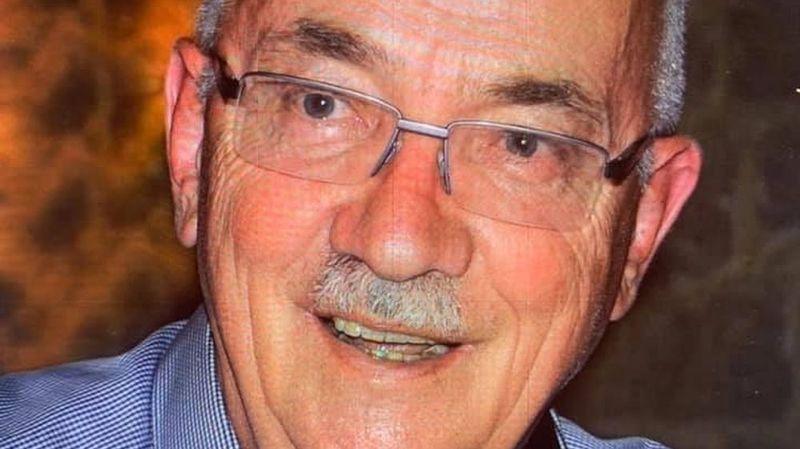Valais: l'ancien directeur de l'Ecole d'agriculture Arthur Darbellay est décédé