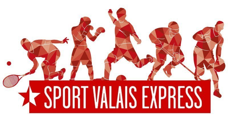 Sport Valais Express: les Valaisans brillent en Suisse et dans le monde