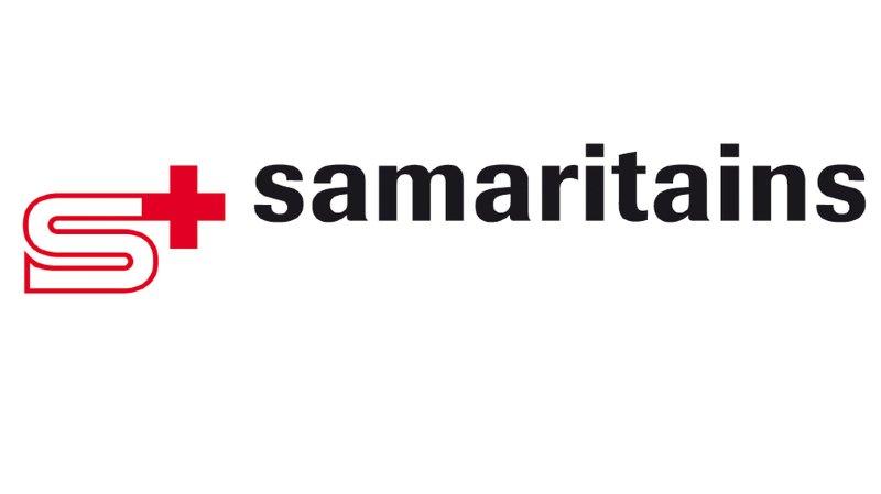 Les samaritains mettent sur pied des cours de soins à domicile en cas de risque de contagion.