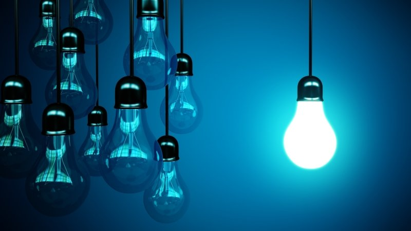 Habitat – Equipements: comment rendre son éclairage moins gourmand?