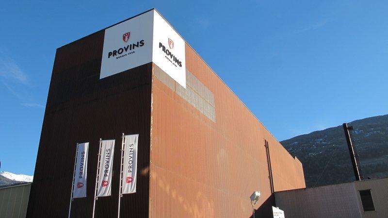 Deux entreprises intéressées à sauver Provins