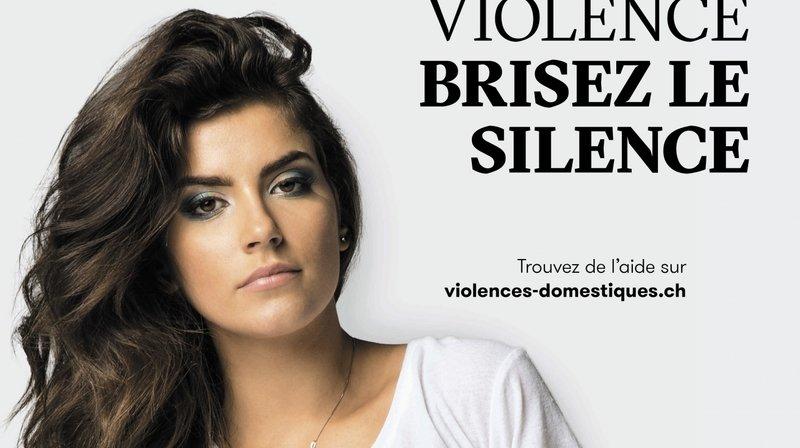 580 professionnels formés aux violences domestiques en Valais