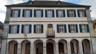 Saint-Maurice annule sa votation du 5 avril