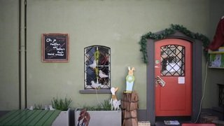 Les Grisons ferment à leur tour commerces et restaurants