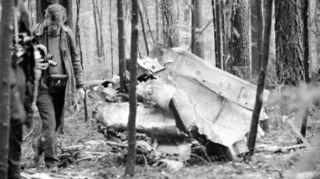 Terrorisme: il y a 50 ans, l'un des pires attentats était commis contre un avion Swissair