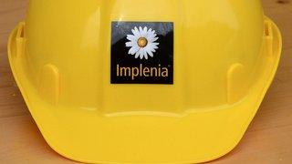 Construction: Implenia décroche un contrat public de 56millions en Bavière