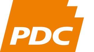 Elections au Conseil d'Etat 2021: le congrès du PDCVr reporté à cause du coronavirus