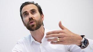 Coronavirus: la  ligue suisse de football évoque une reprise en juin