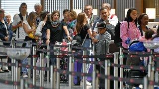 Tourisme: les plates-formes spécialisées sous-estiment la durée des voyages