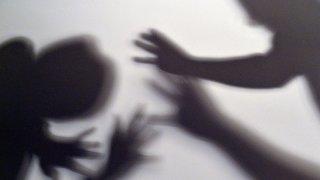 Coronavirus: «les violences domestiques vont augmenter, ce n'est qu'une question de temps»