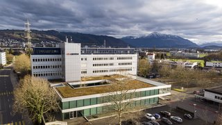 Affaire Crypto: plusieurs pays ont interpellé la Suisse suite aux révélations d'espionnage