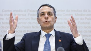 Coopération: le Conseil fédéral redéfinit la liste de pays prioritaires