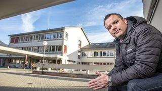 Coronavirus: la commune de Savièse durement touchée, les autorités lancent un appel