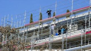 Coronavirus: 21 parlementaires romands appellent à mieux protéger les employés et les entrepreneurs