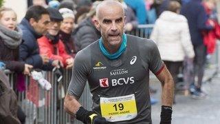 Les spécialistes de cross valaisans vont courir après les médailles