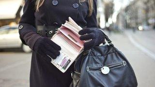 Des milliards s'envolent des poches