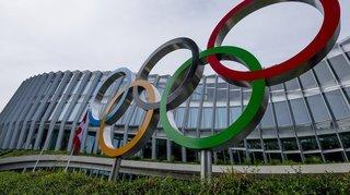 Coronavirus: les athlètes valaisans ne veulent plus des Jeux olympiques en 2020