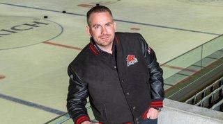 Hockey: «Les montants du manque à gagner sont énormes», prévient Sébastien Pico