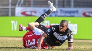 Les trois points à retenir du match FC Lugano – FC Sion