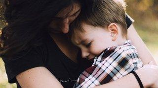 Une association valaisanne aide les personnes autistes au quotidien