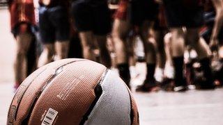Valais: record de participants aux cours Jeunesse et sport