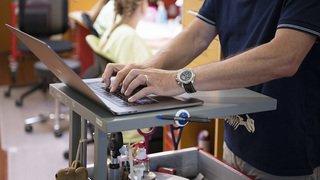 Santé: le dossier électronique du patient repoussé à l'été