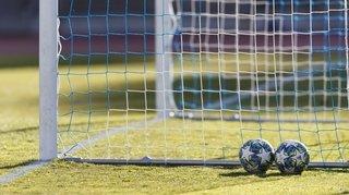 Football: la pause entraînera-t-elle l'annulation des divers championnats valaisans?