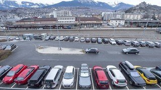 GARE_SION_PARKING_5