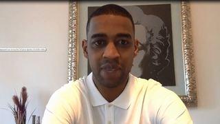 Coronavirus: Gelson Fernandes répond à l'appel d'Alain Berset