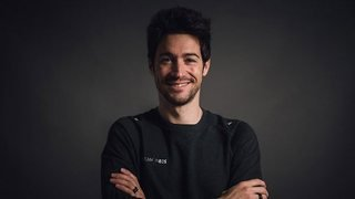 Nicolas Portal, directeur sportif du Team Ineos, est décédé