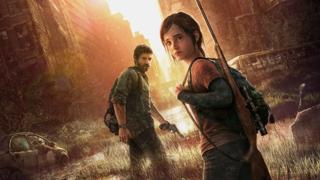 «The Last of Us»: HBO va produire une série TV adaptée du jeu vidéo