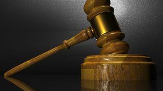 Coronavirus: première condamnation pour le patron d'un bar-restaurant du Valais central