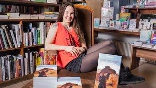 Myriam Duc, l'histoire d'une renaissance