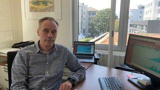 Coronavirus: «Le Valais est en train de développer un suivi psychologique pour la population»