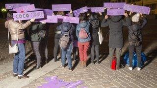 Monthey: davantage de noms de femmes sur les rues et les places de la ville