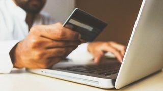 Coronavirus: un cours gratuit pour créer une boutique en ligne