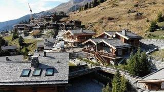 Le Valais va se doter d'une «lex Verbier»