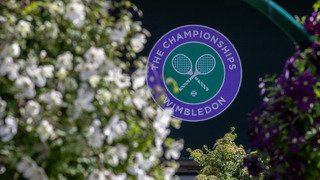 Coronavirus - Tennis: le tournoi de Wimbledon est annulé