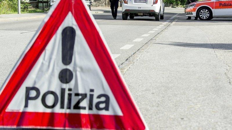 Accident ferroviaire: unmachinistetué par un train à Bellinzone