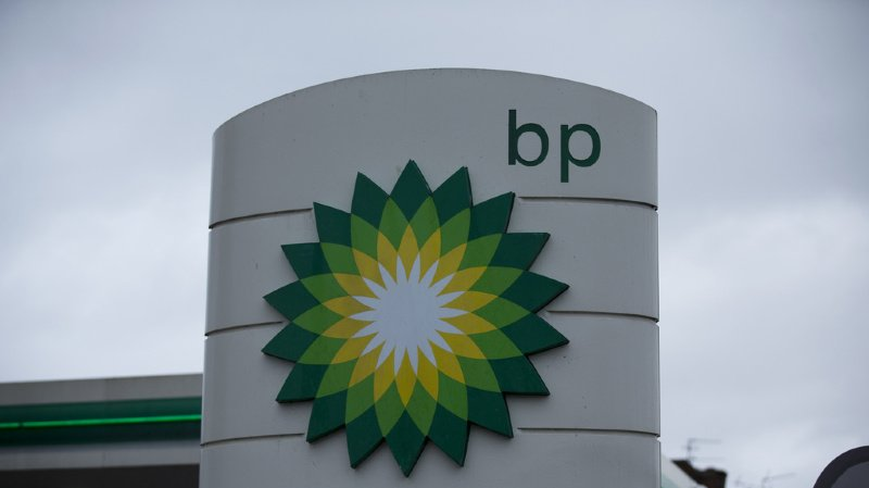 Hydrocarbures: dix ans après la marée noire, BP face à de nouvelles menaces